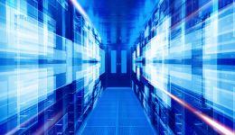 国家电网成立大数据中心 为泛在电力物联网打