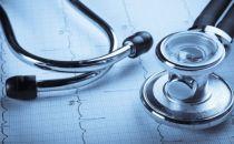 国外分级诊疗模式及我国如何构建?