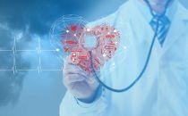 从全能型电子产品制造商转型医健科技公司,飞利浦图什么?