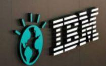 """美司法部""""放行"""",IBM收购红帽再进一步"""