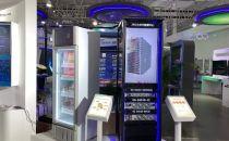 """第二届数字中国建设峰会:""""大数据""""应用让生产生活更智能"""