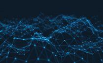 AI+ 时代如何突破数据处理边界?