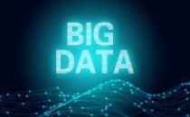 金融服务领域的大数据:即时分析