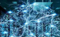 数据中心互联充满了应用程序的挑战