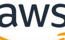 AWS稳居第一,谷歌招兵买马扩大销售