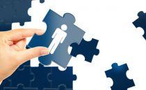 数据库企业如何赋能数字化转型进程?