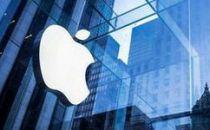 每月花费超3000万,苹果云服务依赖AWS