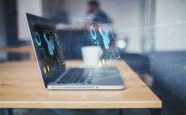 微软CEO:水下数据中心是未来发展趋势