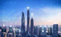 一篇运维老司机的大数据平台监控宝典(2)-联通大数据集群平台监控体系详解