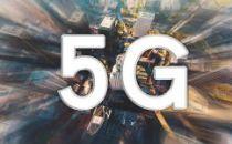 《广东省加快5G产业发展行动计划(2019-2022)》发布