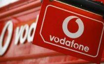 英国电信巨头沃达丰将在七城市率先提供5G服务 硬件来自华为