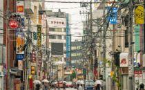 5G时代电线杆不再只是电线杆,还有这些用途