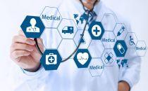 除了名单上指定设备,进口医疗器械采购全面受限!