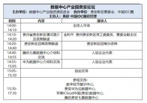 议程051602