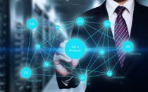华为汪涛:迈向智能时代,重定义数据基础设施