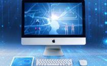 """福建:""""互联网+医疗健康""""让群众少跑路"""