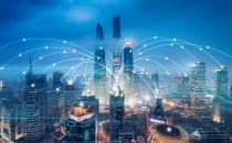 中企通信进一步优化CeOne-CONNECT™ Hybrid混合广域网方案,结合尖端SD-WAN为市场带来创新方案