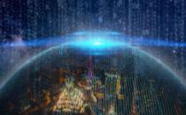 李克强主持召开国务院常务会议 部署进一步推动网络提速降费等