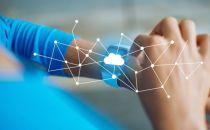 阿里云技术专家入选全球最大开源社区Apache Member