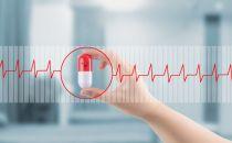 第1期·医健科技圈点| 进口医疗器械全面受限、鼓励医生开诊所、已有158家互联网医院落地