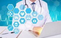 """5G+AI+医疗健康""落地徐汇,打造产学研一体化国家级医疗人工智能示范中心"