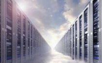 传统IT基础设施增长强劲,中美企业占据前5名