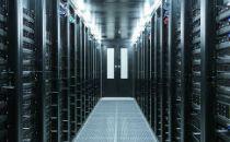 IDC时评:鹏博士数据中心业务稳健增长