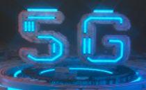 """中兴通讯牵手千方科技 加速""""5G+智慧交通""""创新发展"""