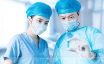 中国医院评审/评级标准:等级医院评审、电子病历评审、互联互通、智慧服务、QVI、JCI、HIMSS