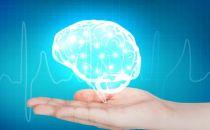 """人工智能助力""""两癌""""筛查显著提升宫颈癌检查效率"""