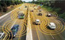 重庆市首个5G远程驾驶项目进入测试