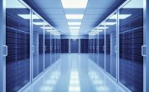 数据库产业50年变迁:传统巨头的时代已经远去