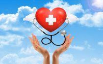 7项健康服务都能搞定!上海健康云已覆盖400多家医疗机构
