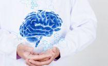 """不止于""""辅助诊断"""",AI+医疗还能改变什么?"""