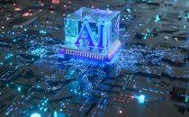 智能+ 提升产能效益 政府智库参访台达吴江基地 肯定智造升级
