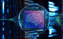 联想刘淼:携手合作伙伴,为企业智能化变革保驾护航