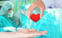 未来互联网医院 将由人工智能主导 或将缓解看病难题