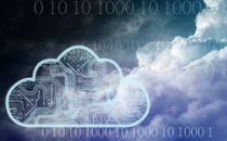 4个技巧构建多云应用程序