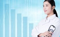 安翰科技:胃镜胶囊接受率95.7% 去年向公立医院销售4571万元医疗器械