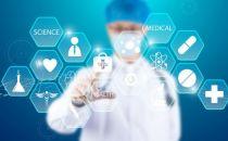 平安联想智慧医疗成立新公司后的机遇与挑战
