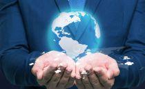 多云是否适合企业的业务?