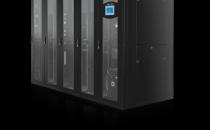 台达灵动微模块数据中心助力道路运输监管