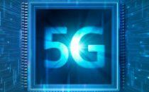 数博会5G吸睛,华为又传递出什么信息?
