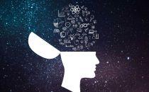 """UCloud季昕华:做""""不和用户竞争的云""""、以云计算核心能力赋能产业"""