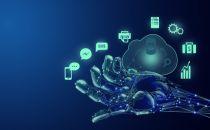 人工智能,如何辅助诊疗、药物研发等应用?