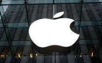 苹果在华首个数据中心建设稳步推进