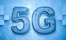 日媒:中国在支配5G时代互联网