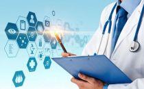 """29家企业取得互联网医院牌照,宁夏""""互联网+医疗健康 """"的发展现状划重点"""