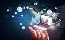"""新一代信息基础设施+行业大数据,以""""聚变""""引""""巨变"""
