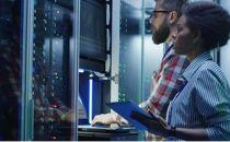戴尔科技集团携手维谛技术(Vertiv)推出HPC整体解决方案
